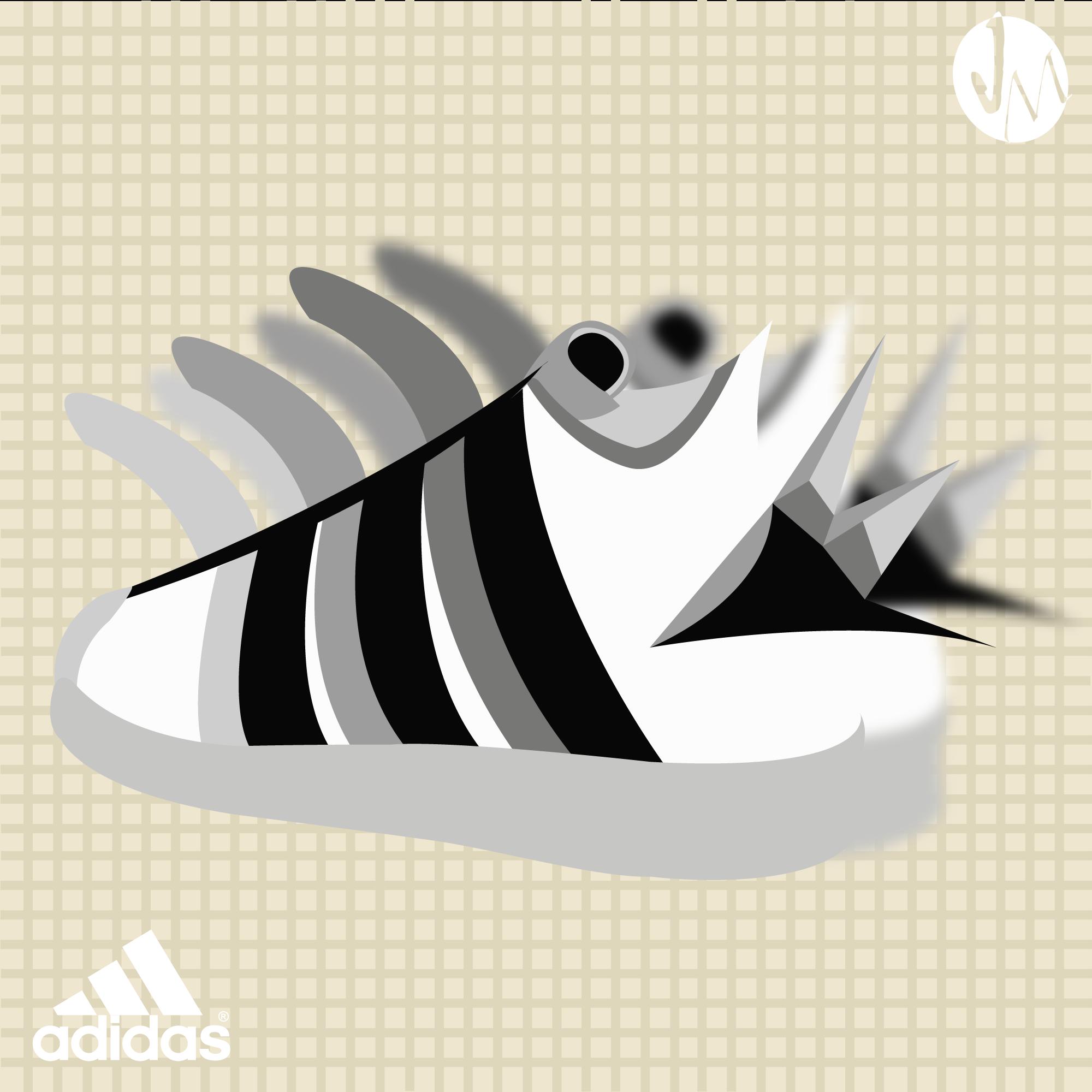 Adidas-Sunburst-High1.2.png