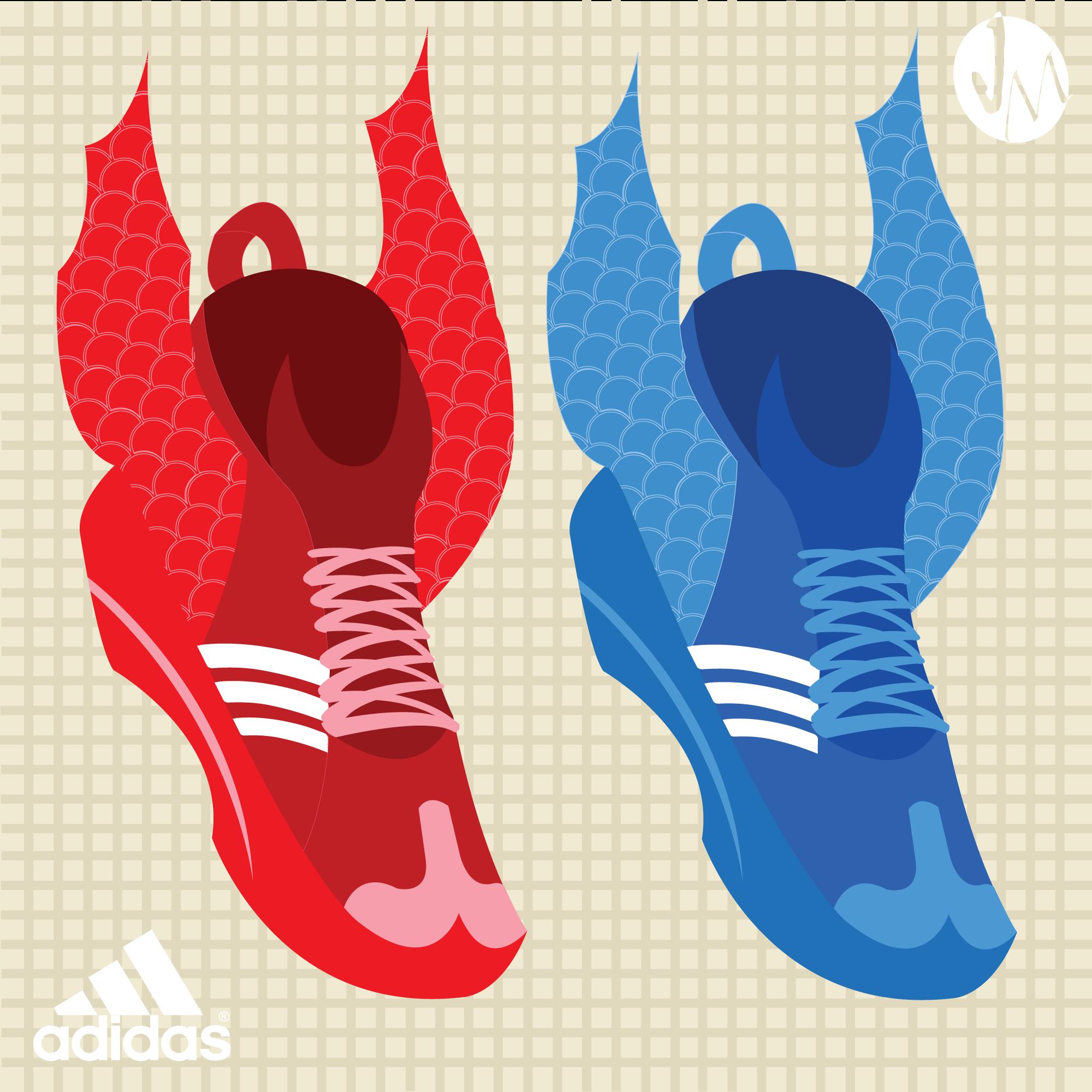 Adidas-Dragon-WingV2.png