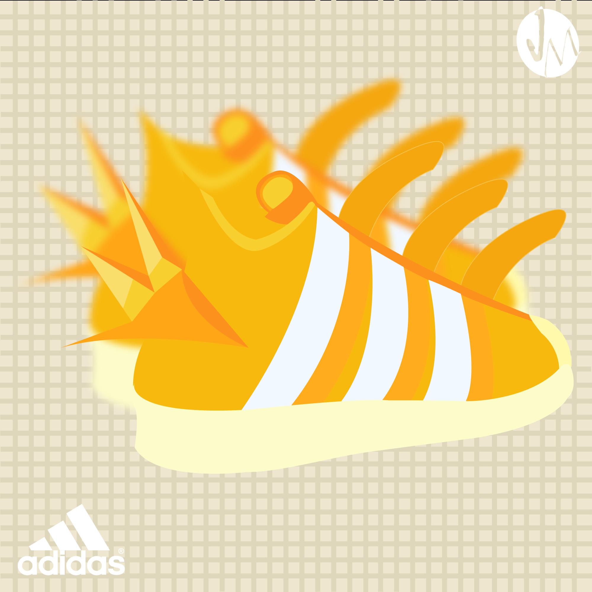 Adidas-Sunburst-High1.png