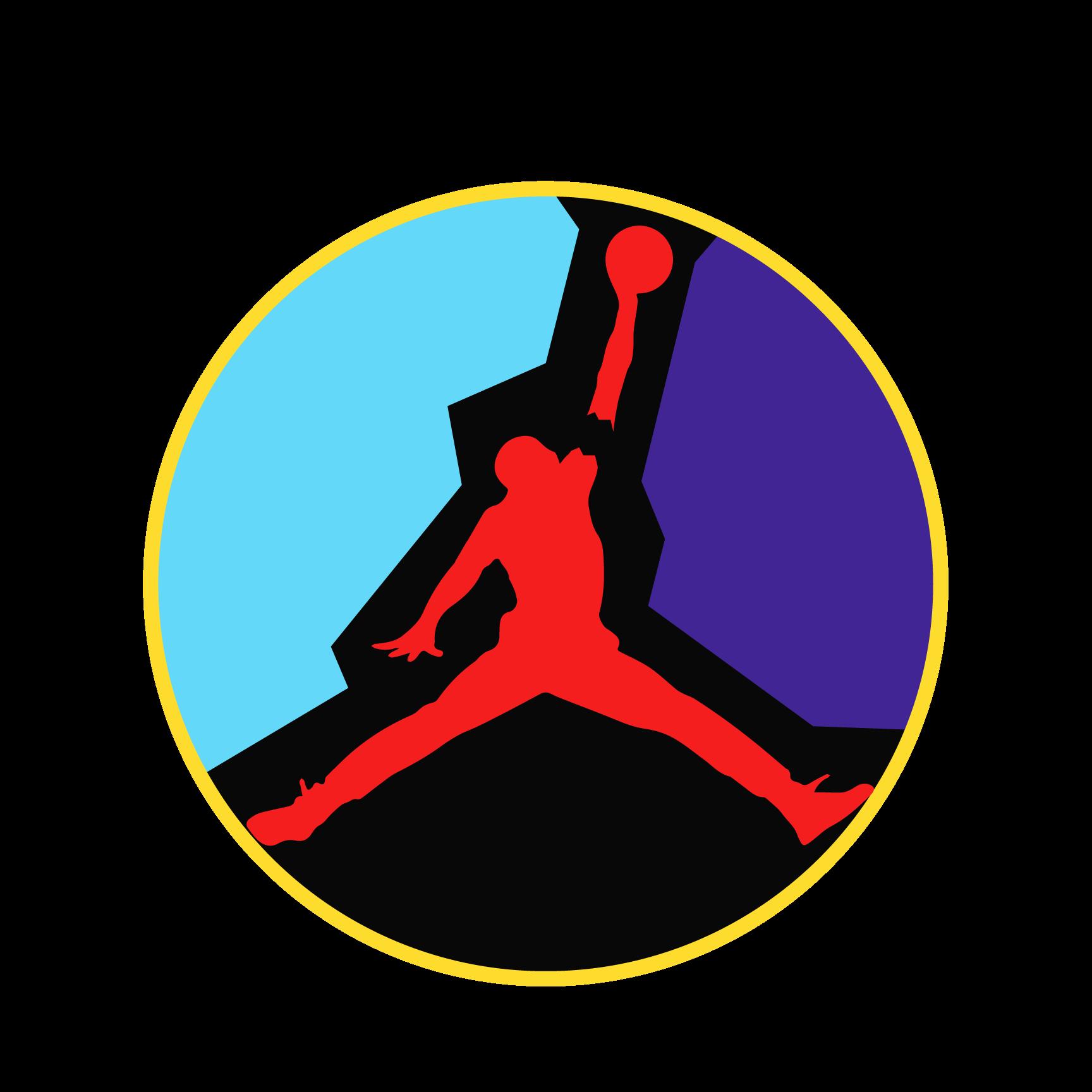 Jumpman-Broken-Arm.png