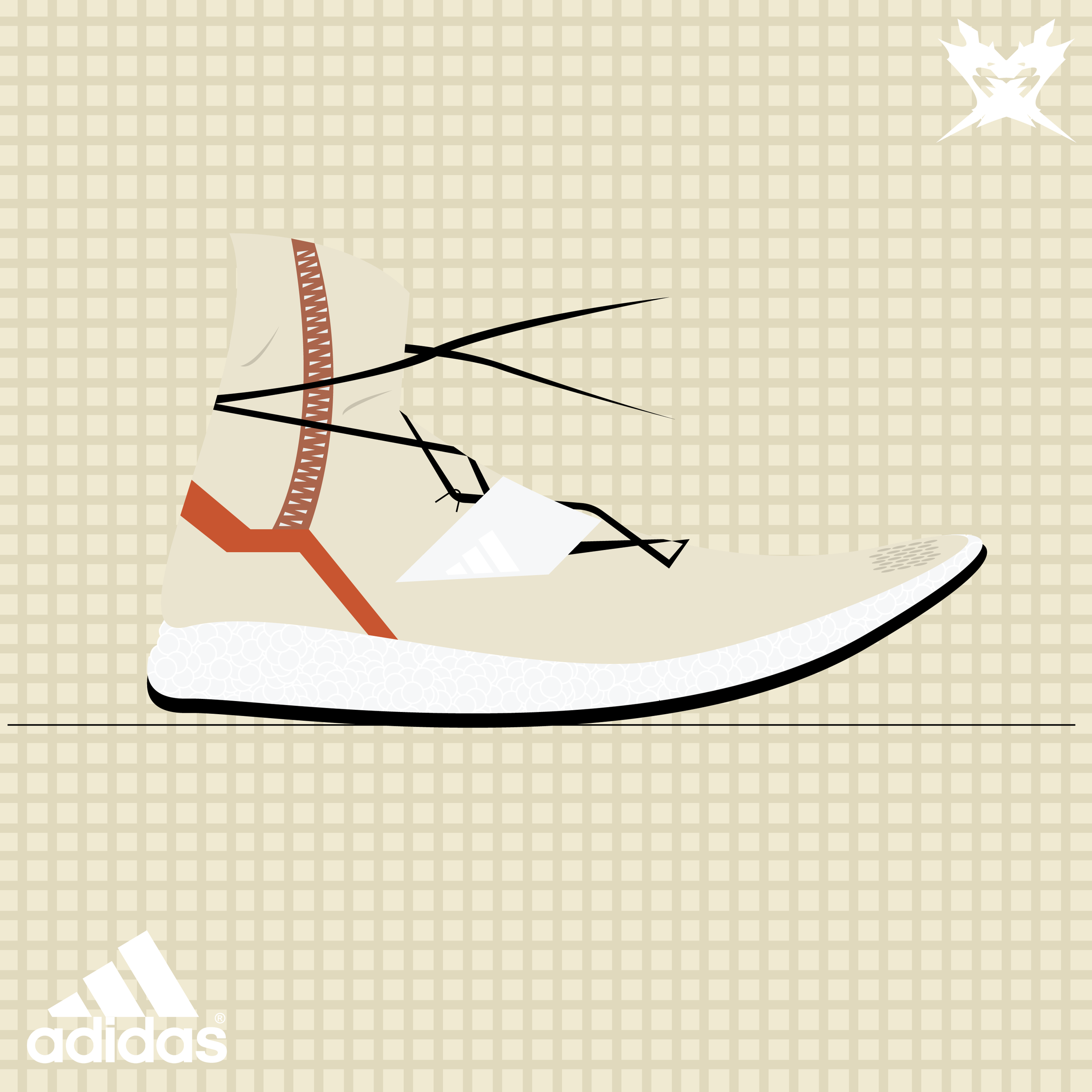 SneakerConcepts-08.png