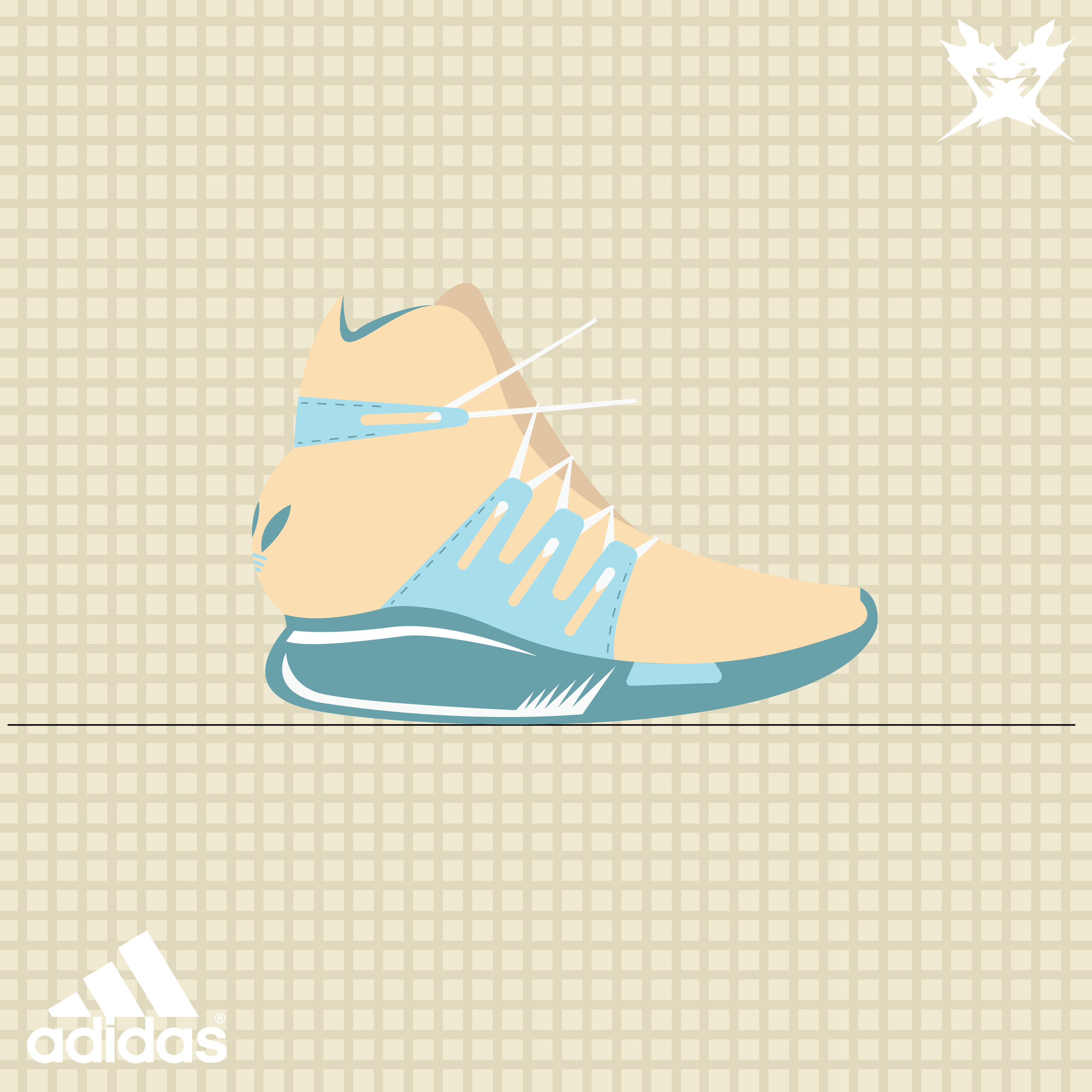 SneakerConcepts-10.png