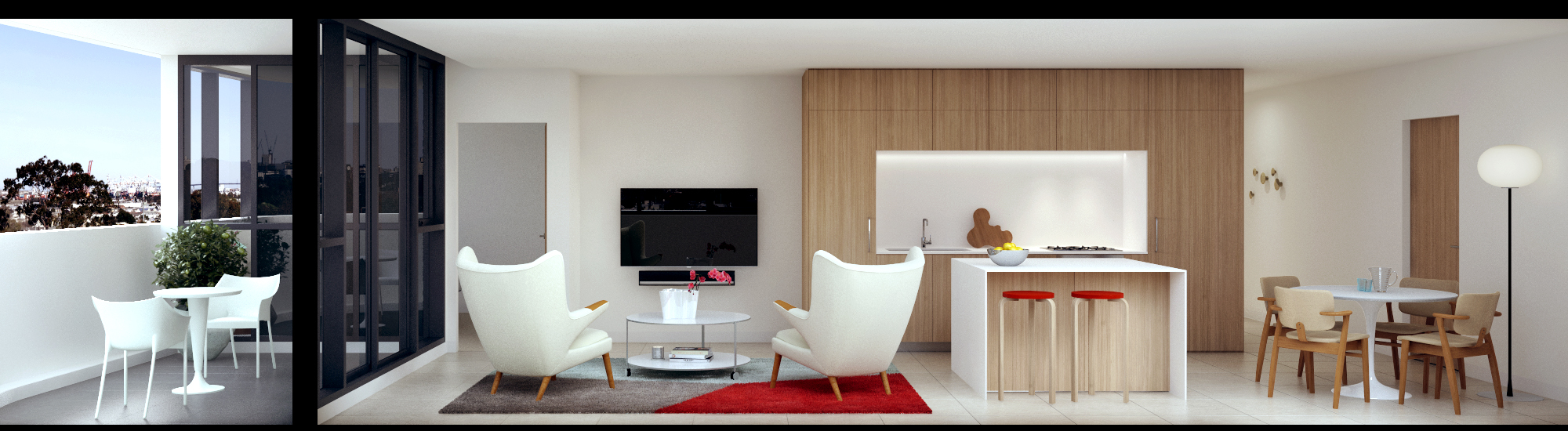 INT_LVL10_APT08_sectional_preview02.jpg