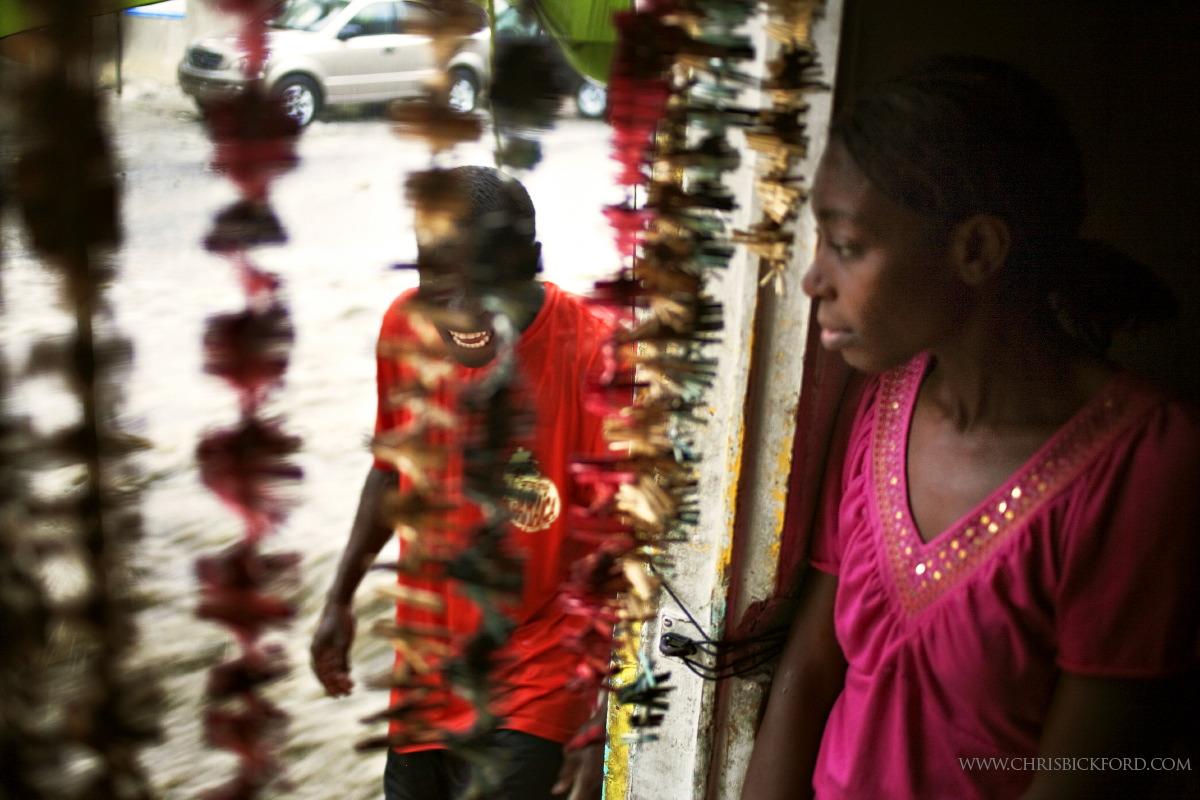Bickford_HaitiWEB.13.JPG
