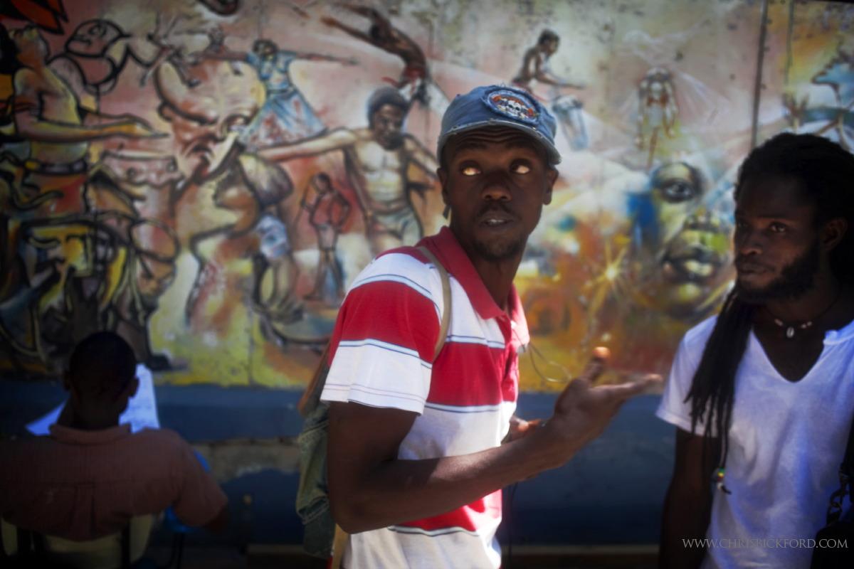 Bickford_HaitiWEB.15.JPG