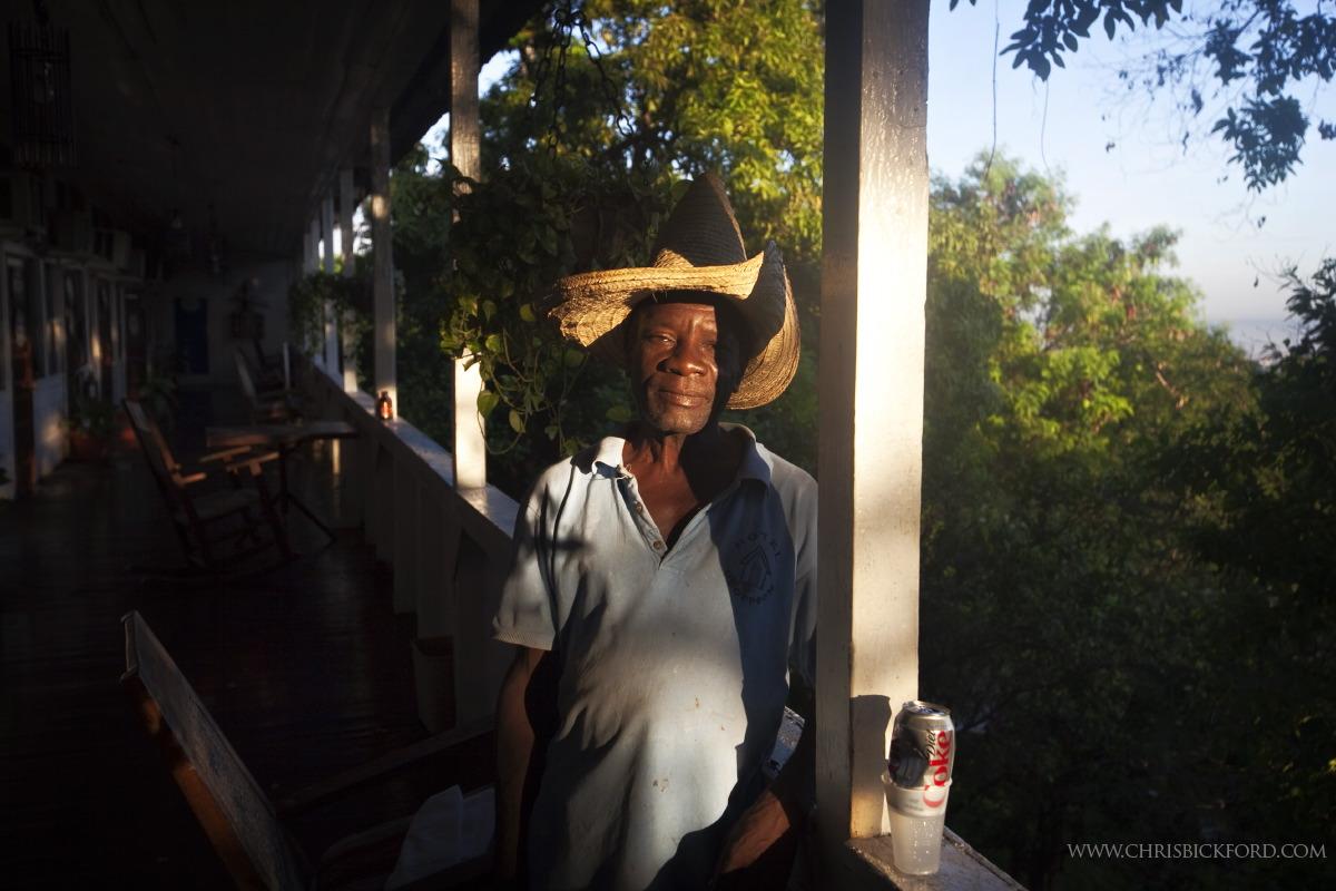 Bickford_HaitiWEB.25.JPG