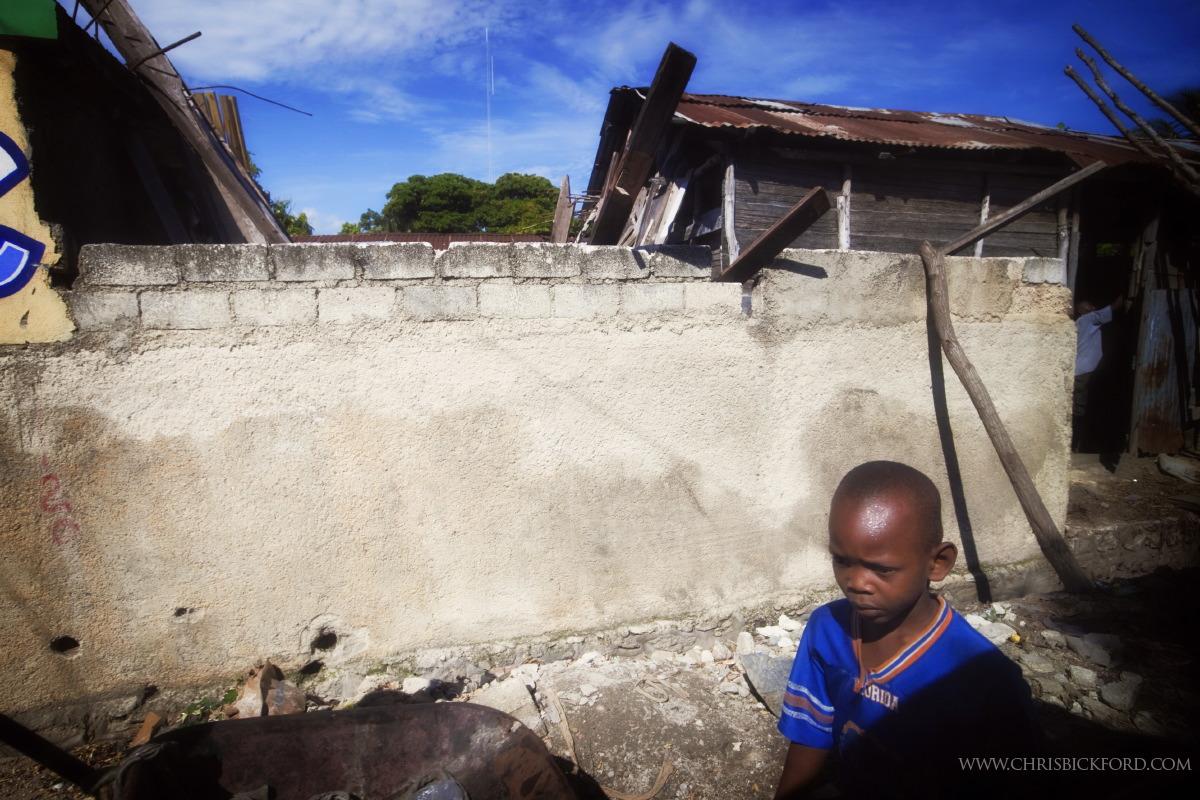 Bickford_HaitiWEB.35.JPG