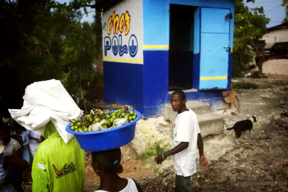 Bickford_HaitiWEB.38.JPG