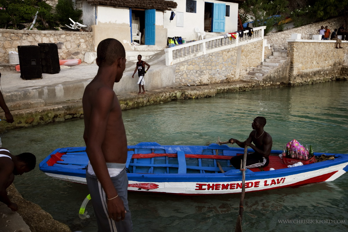 Bickford_HaitiWEB.39.JPG