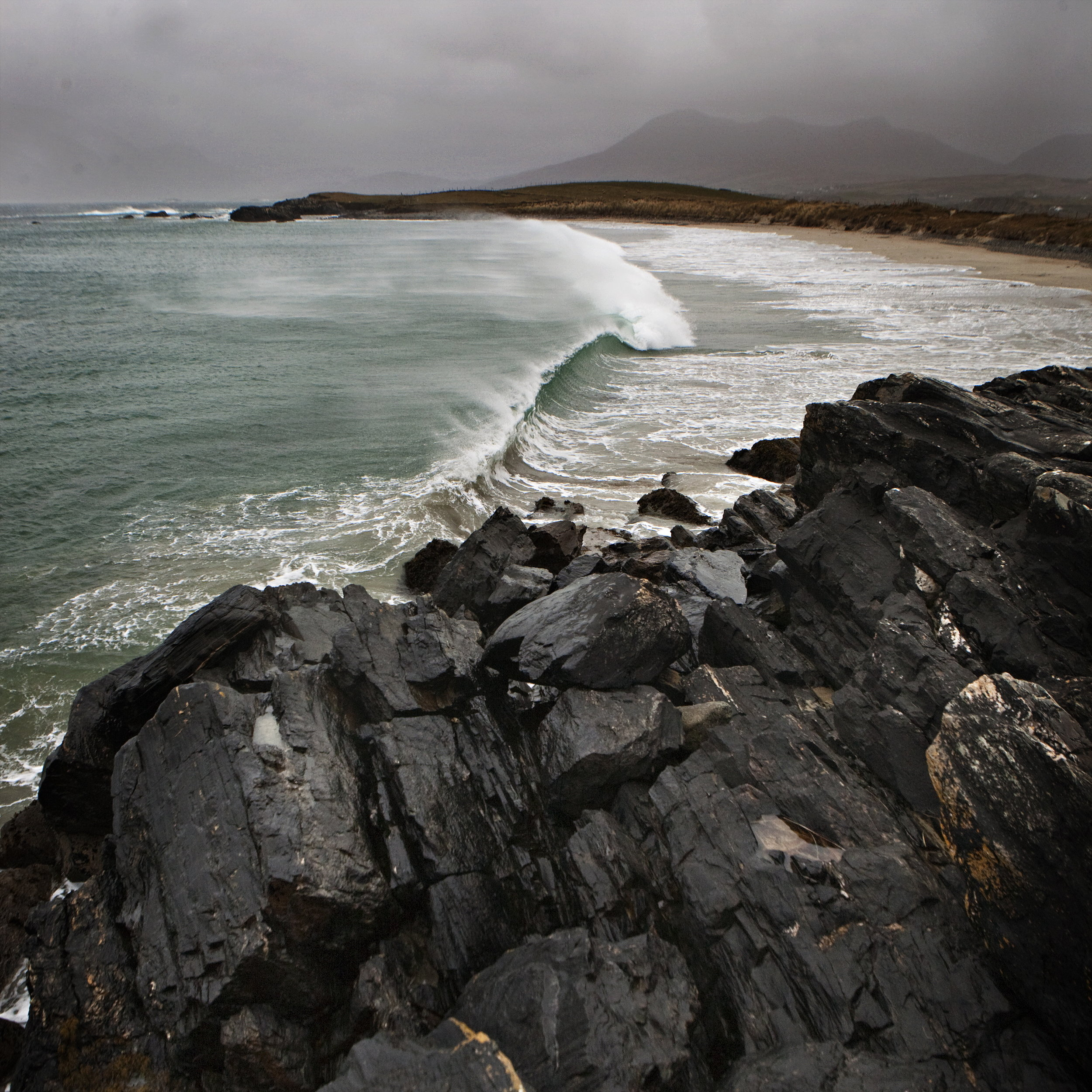 Bickford_Ireland_Tab.003.JPG