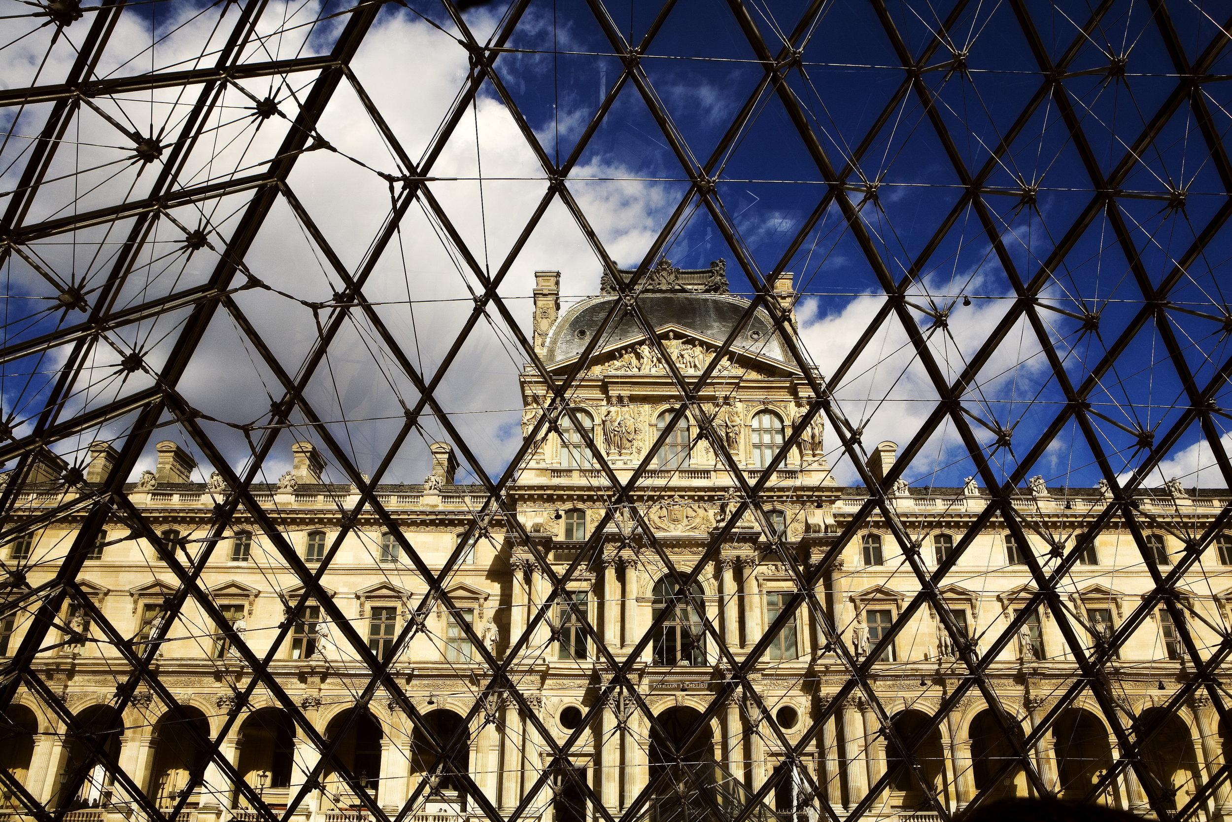 Paris.004.JPG