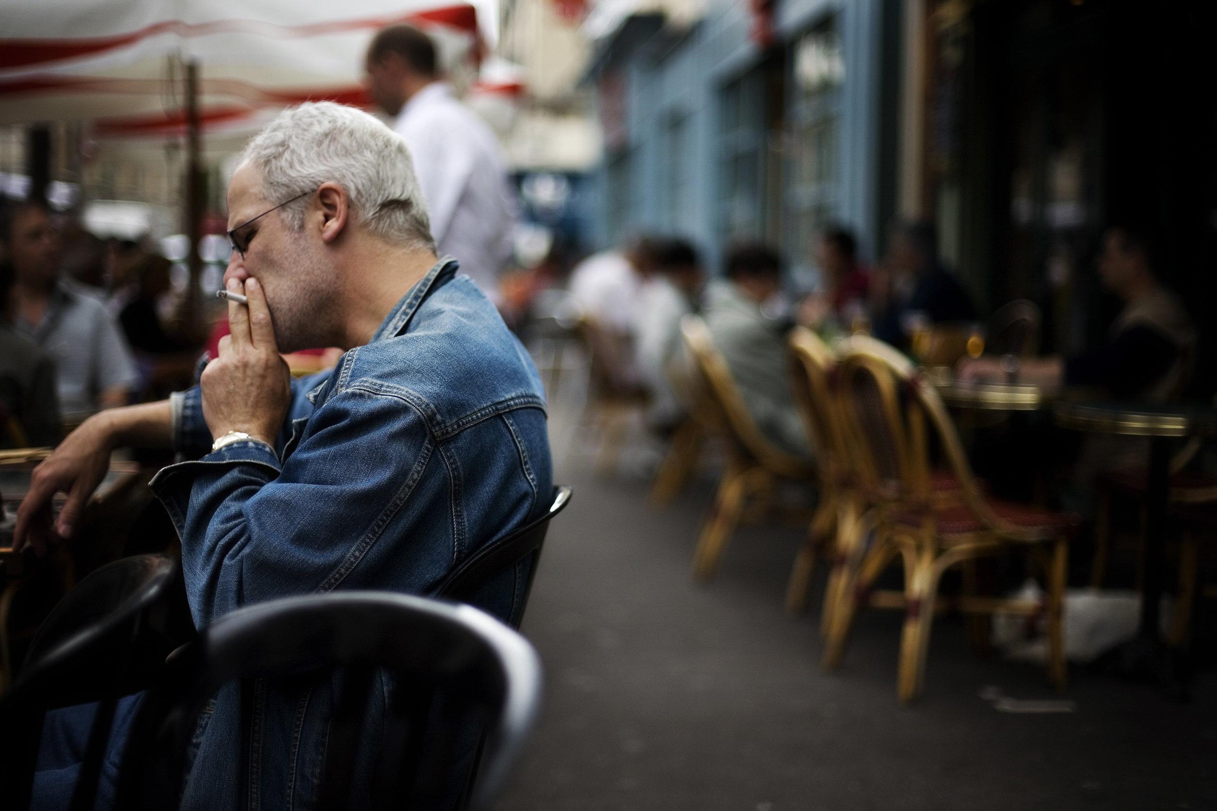Paris.011.JPG