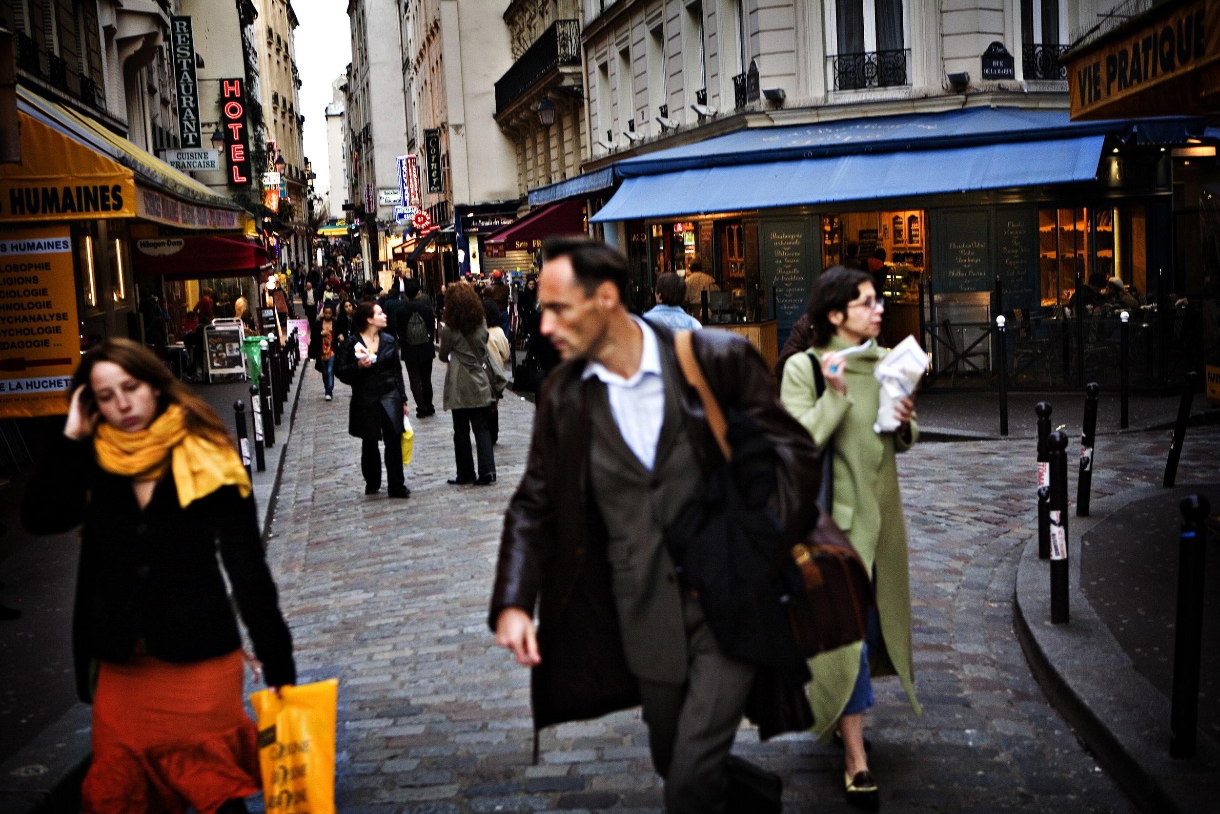 Paris.025.JPG
