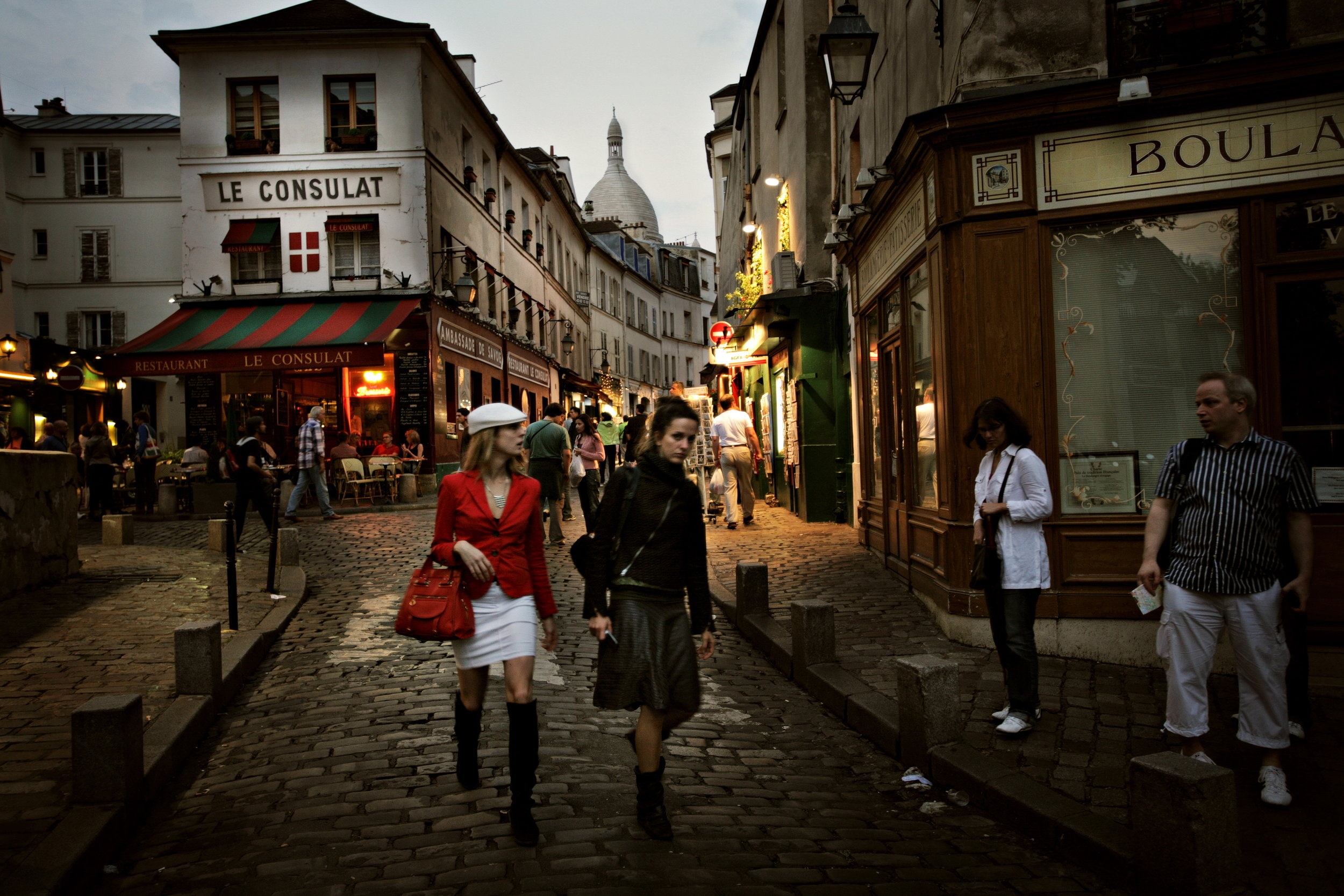 Paris.028.JPG