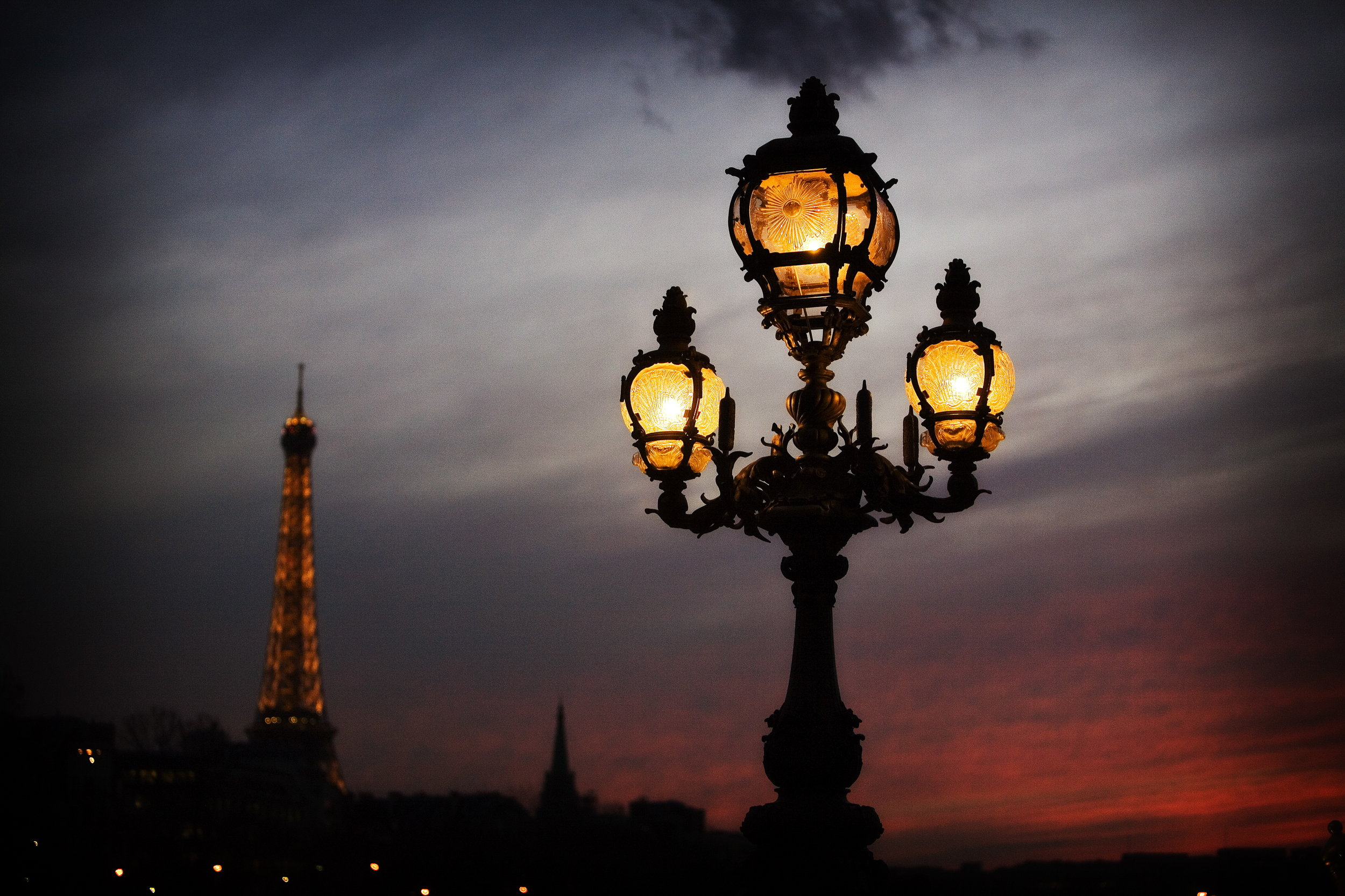 Paris.031.JPG
