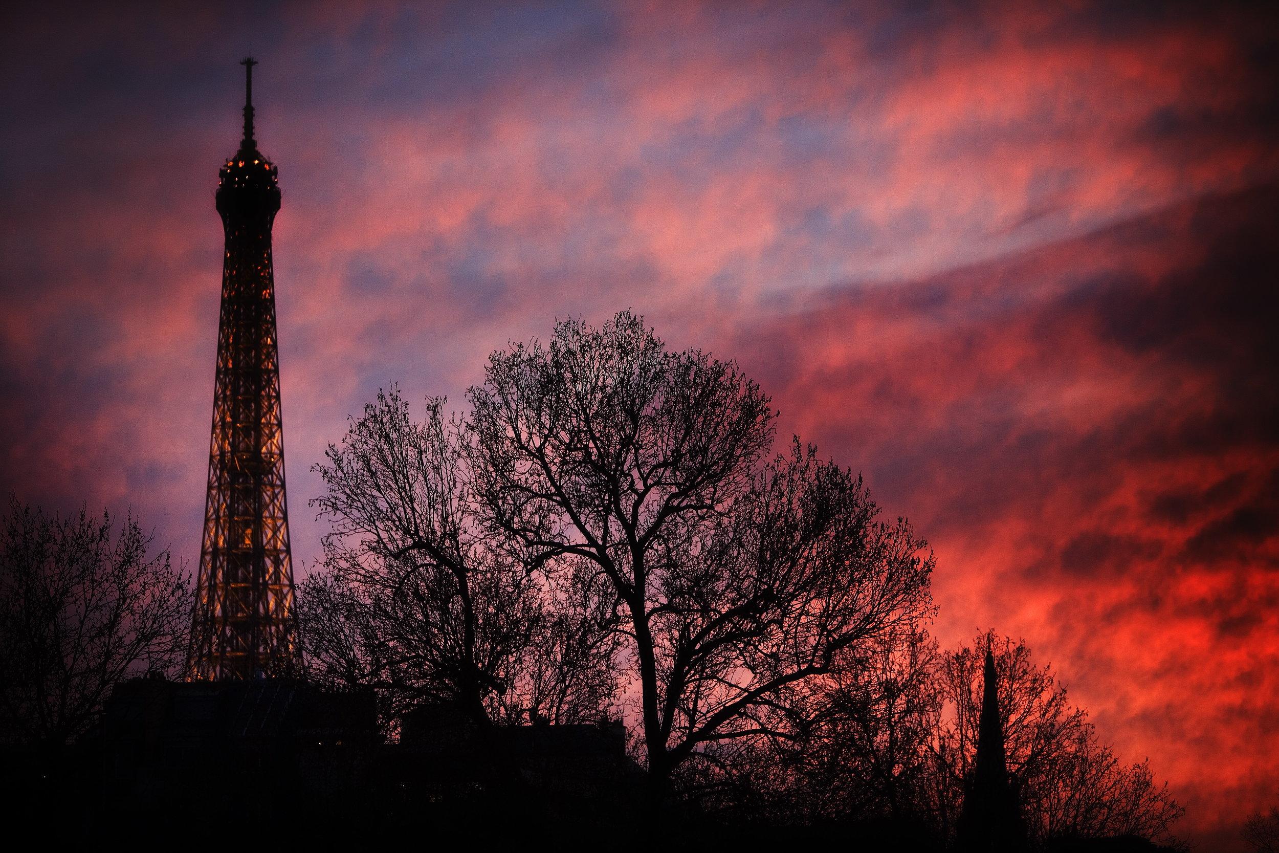 Paris.032.JPG