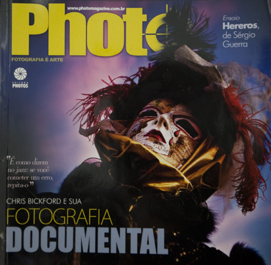 photo brazil cover-copy.jpg