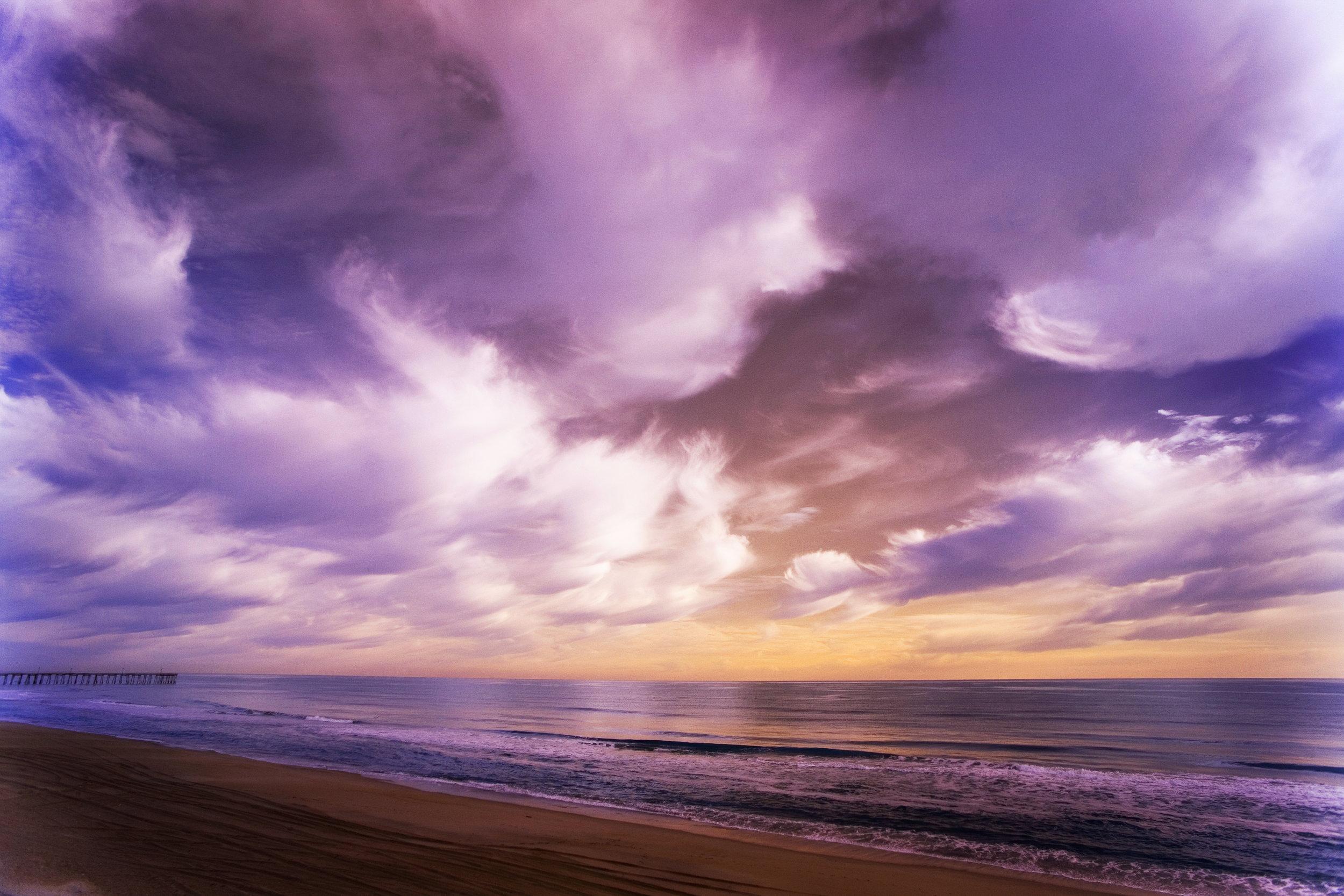 Bickford_LandscapeSeascapeTab.065.JPG