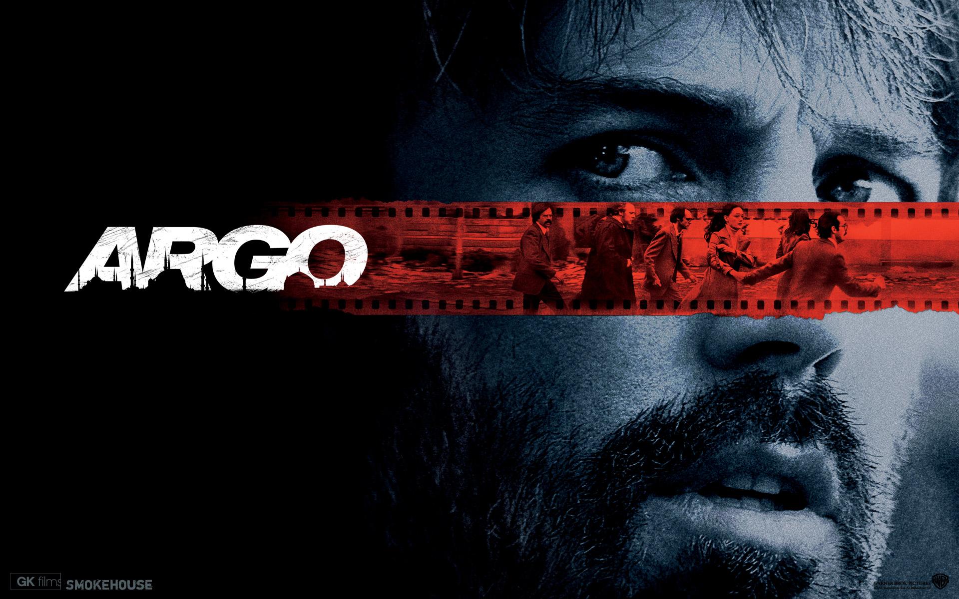 Argo-Photo.jpg