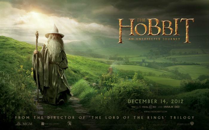 TheHobbit-Main-Poster-2.jpg
