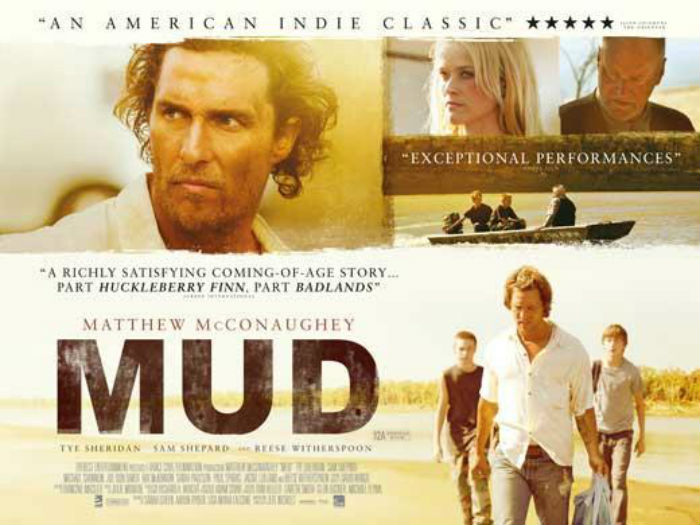Mud-poster.jpg