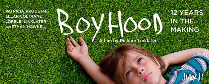 boyhood-banner.jpg