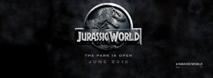 Jurassic-World-Banner-1.jpg