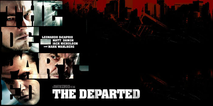The Departed 1.jpg