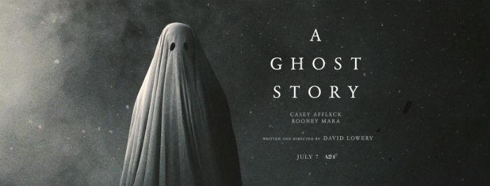 A Ghost Story 2.jpg