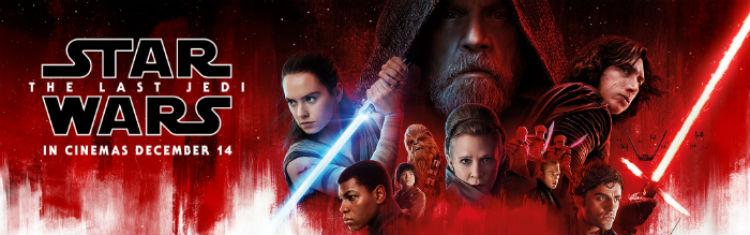 The Last Jedi 2.jpg