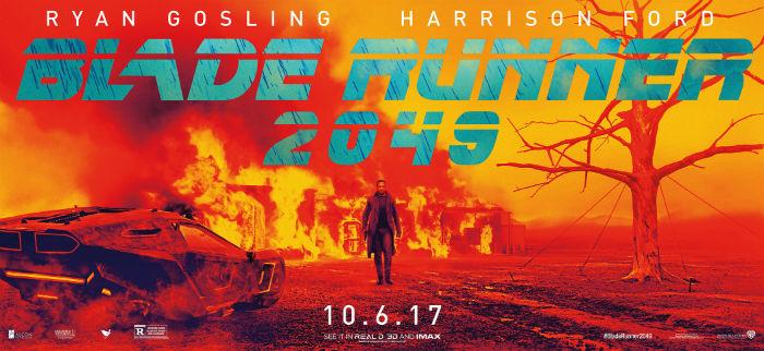 Blade Runner 2.jpg