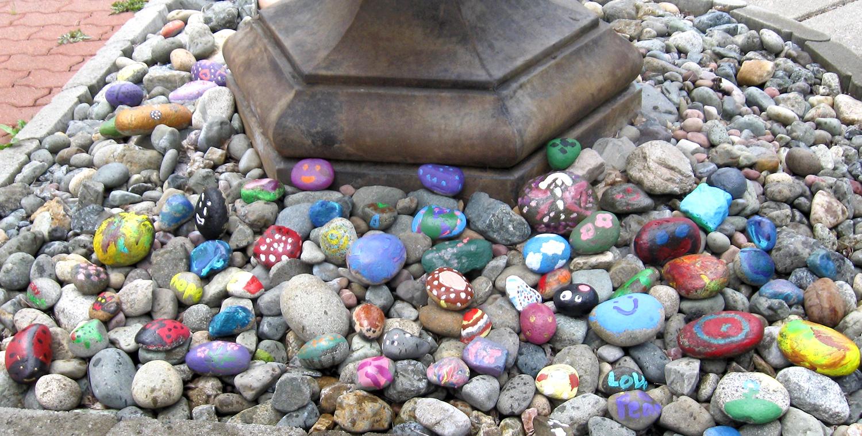 rocks 001 (1).jpg