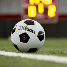 soccer.jpeg