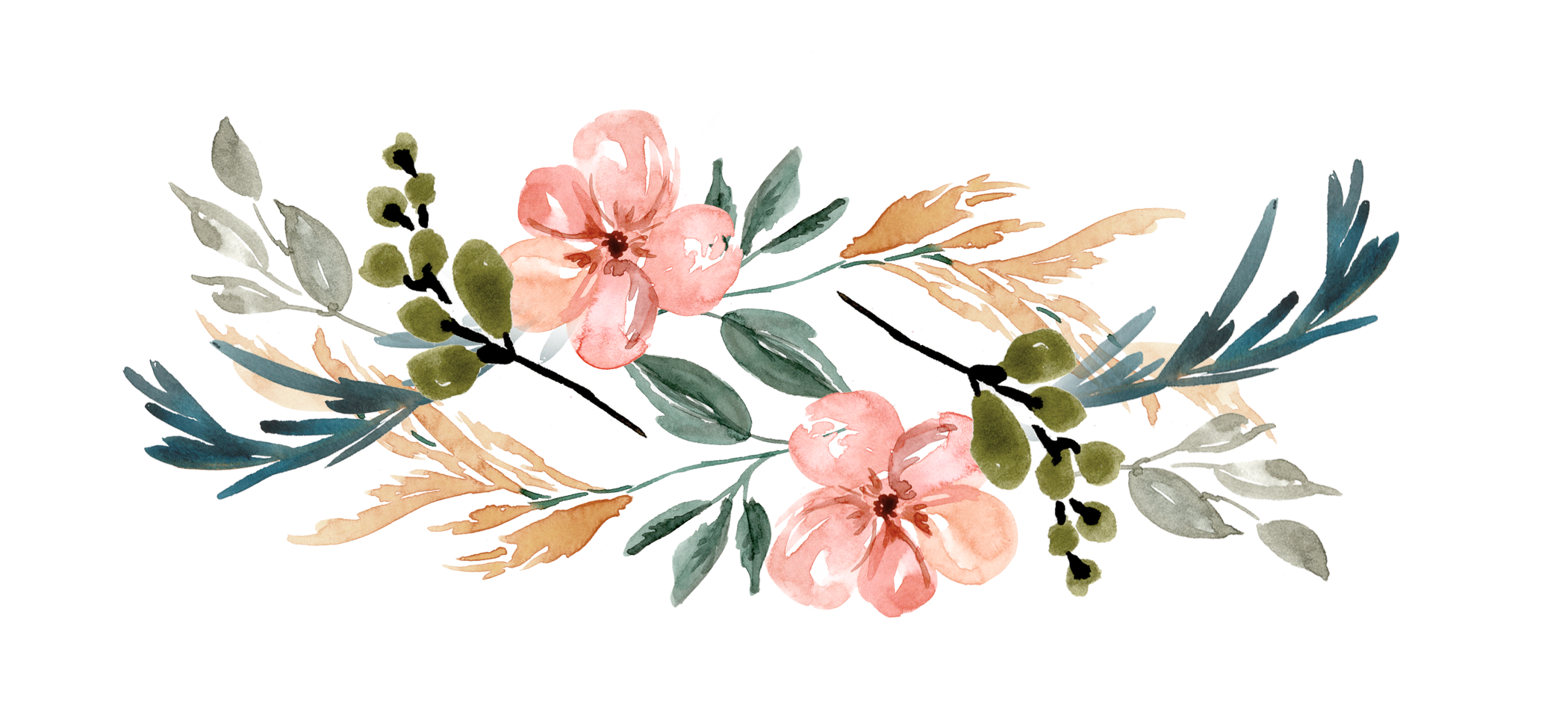 flower-1.png