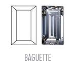 baguette2.jpg