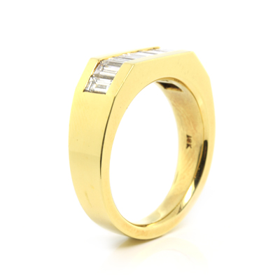 jewelry_exchange_co_sf_yellow_gold_diamonds_baguette_mens_wedding_band1.jpg