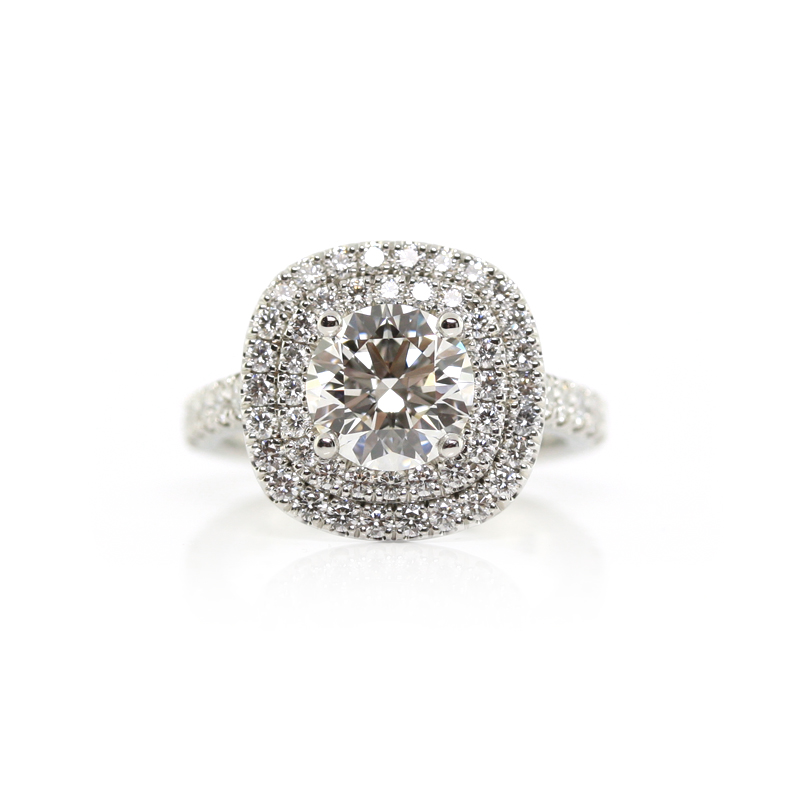 jewelry_exchange_co_sf_engagement_ring_2c.jpg