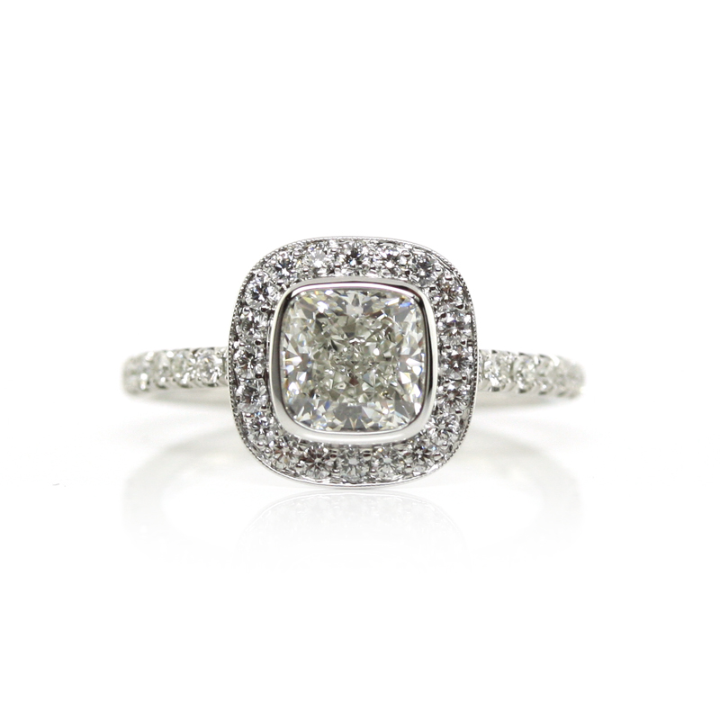 jewelry_exchange_co_sf_engagement_ring_5b.jpg
