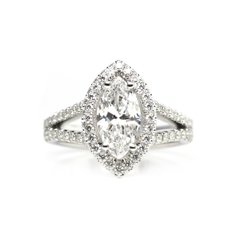 jewelry_exchange_co_sf_engagement_ring_4b.jpg
