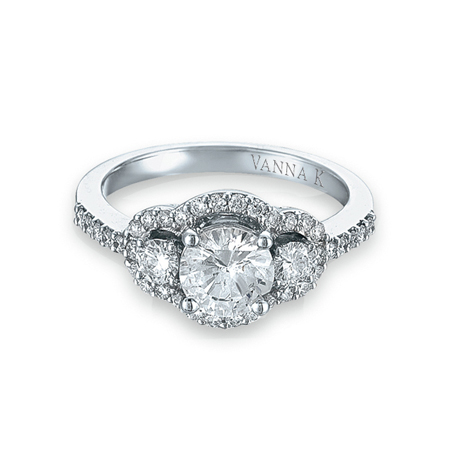vanna_k_kamara_bridal_18M00499RCZ_jewelry_exchange_co_sf_engagement_ring_1.jpg