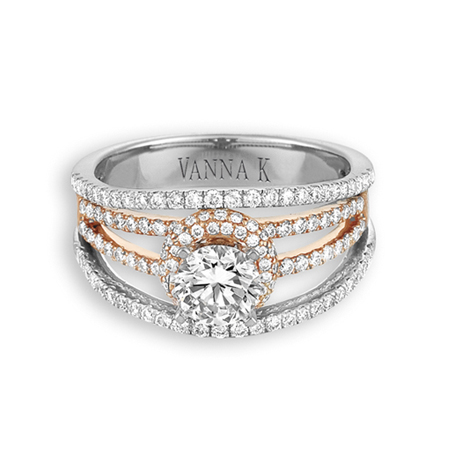 vanna_k_vintage_solea_pave_style_18AR8008DCZ_jewelry_exchange_co_sf_engagement_ring_1.jpg