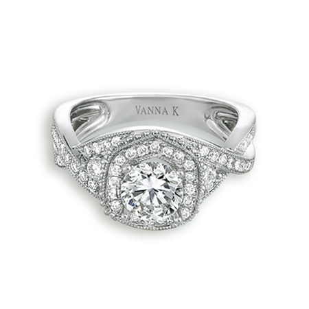 vanna_k_kamara_bridal_18RM55569DCZ_jewelry_exchange_co_sf_engagement_ring_1.jpg