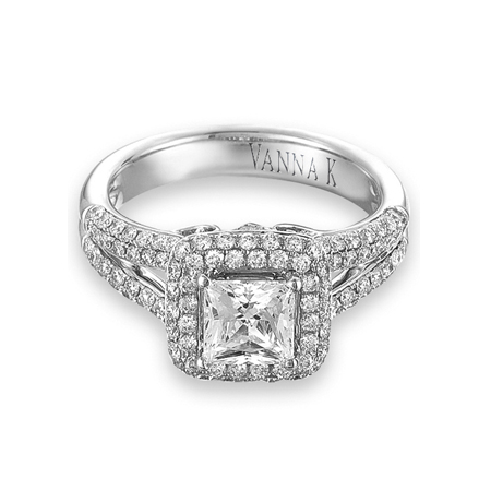 vanna_k_vintage_solea_pave_style_18RO6305DCZ_jewelry_exchange_co_sf_engagement_ring_1.jpg