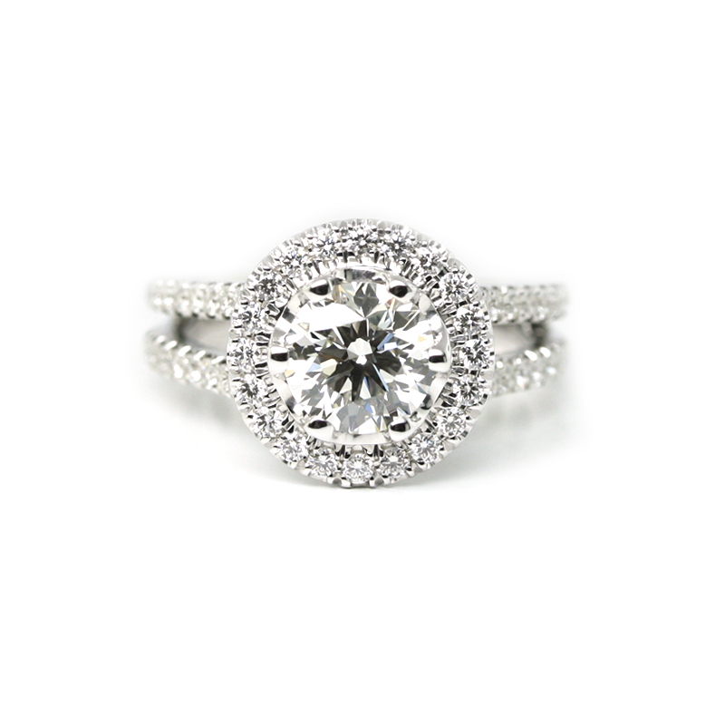 jewelry_exchange_co_sf_engagement_ring_halo3.jpg