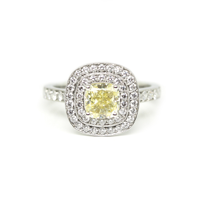 jewelry_exchange_co_sf_engagement_ring_yellow_diamond_halo copy.jpg