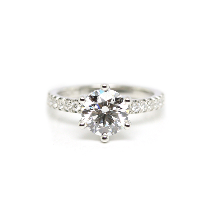 jewelry_exchange_co_sf_engagement_ring_solitaire_diamond_band.jpg