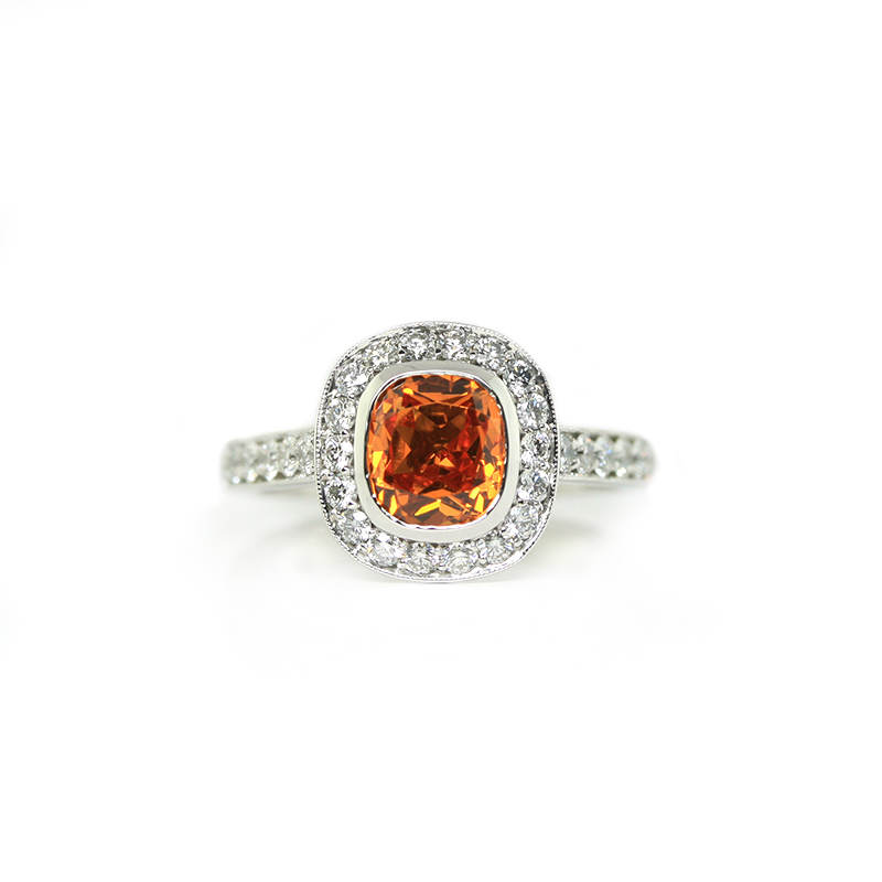 jewelry_exchange_co_sf_fashion_ring_citrine.jpg
