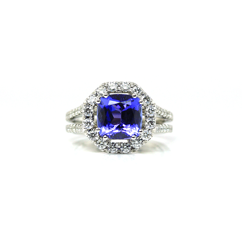 jewelry_exchange_co_sf_fashion_ring_sapphire_2.jpg