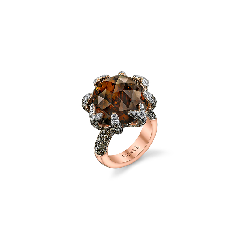 jewelry_exchange_co_sf_vanna_k_fashion_ring_5.jpg