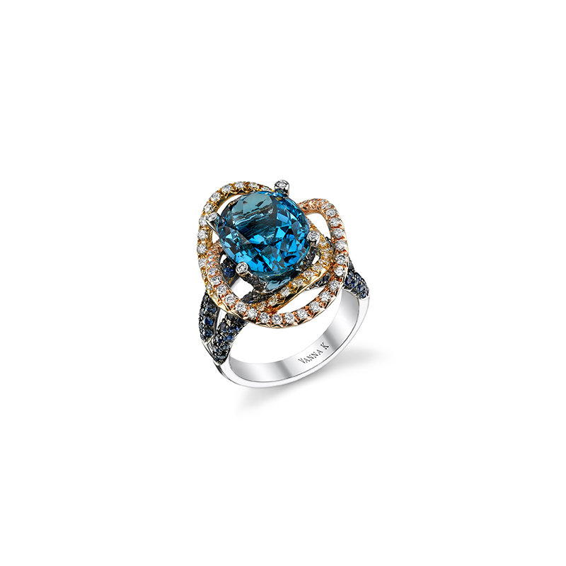 jewelry_exchange_co_sf_vanna_k_fashion_ring_4.jpg